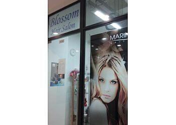Blossom Hair Salon