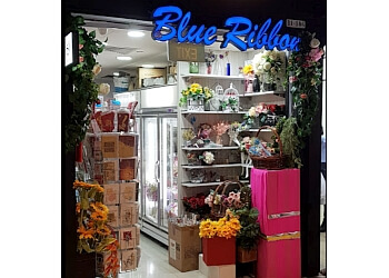Blue Ribbon Florist & Gifts