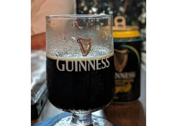 Bluemist Cafe & Bistro