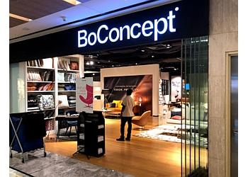 BoConcept - Paragon