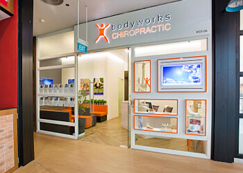Bodyworks Chiropractic