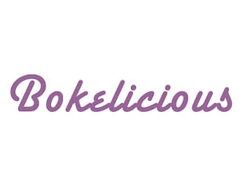 Bokelicious Photography