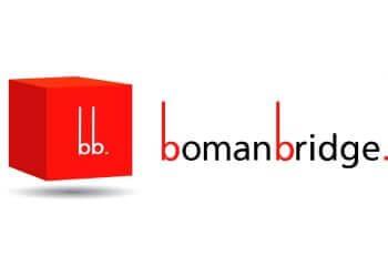 Bomanbridge Media Pte. Ltd