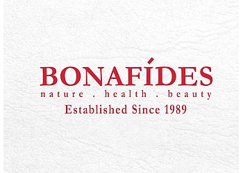 Bonafides
