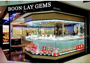 Boon Lay Gems Pte. Ltd.