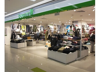 3 Best Clothing Stores in Clementi - ThreeBestRated
