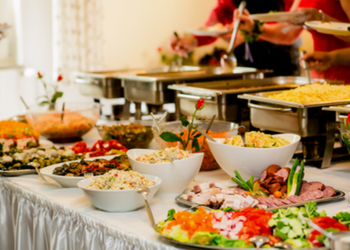 Boutique Catering Solutions