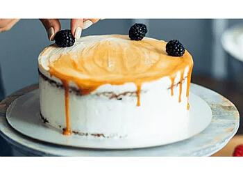 Bread Garden