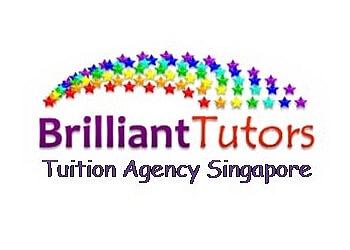 Brilliant Tutors Tuition Agency