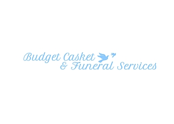 Budget Casket and Funeral Service