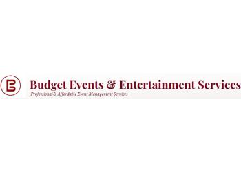 Budget Events & Entertainment Services