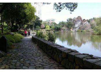 Bukit Batok Town Park (Little Guilin)