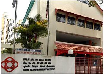 Bukit Merah Community Centre