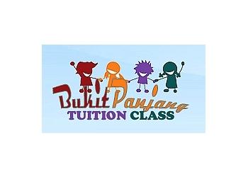 Bukit Panjang Tuition Class