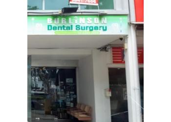 Burlinson Dental Surgery