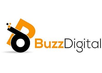 Buzz Digital Marketing & Web Design