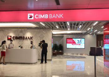 CIMB Bank