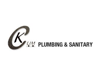 C.K.Lim 2 Plumbing & Sanitary