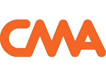 CMA Holdings Pte Ltd.