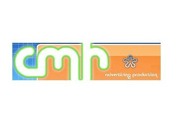 CMH Advertising Production Pte. Ltd.