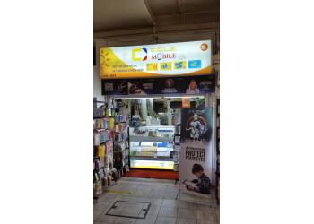 C.O.L.E. Mobile