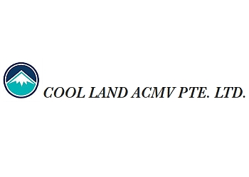 COOL LAND ACMV PTE. LTD.