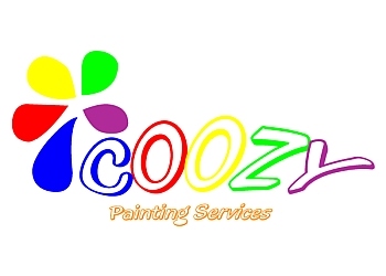 COOZY PAINTING SERVICES