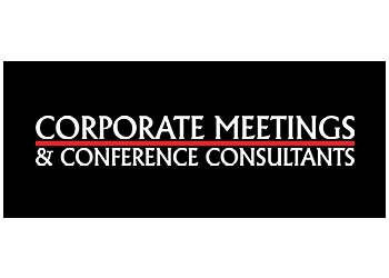 CORPORATE MEETINGS & CONFERENCE CONSULTANTS PTE. LTD.