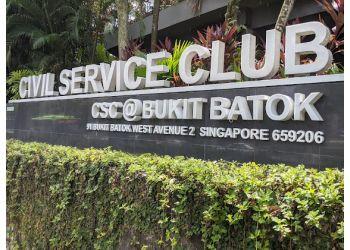 CSC @ Bukit Batok