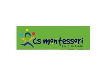 CS Montessori