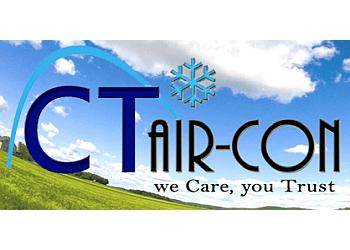 CT Air-Con