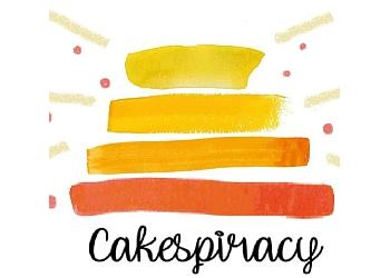 Cakespiracy