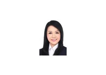 Caline Chai