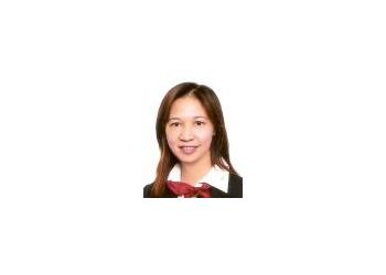 Caline Lim  - ERA REALTY NETWORK PTE LTD