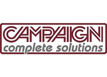 Campaign Complete Solutions Pte. Ltd.