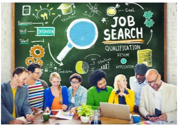 CareerPath Consultancy Pte Ltd.