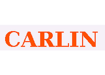 Carlin Mgmt Consultants Pte Ltd