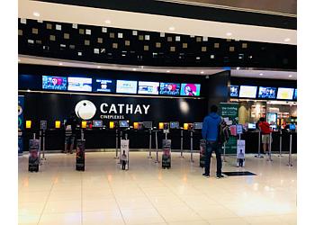 Cathay Cineplexes Pte Ltd.