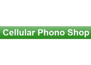 Cellular Phono Shop