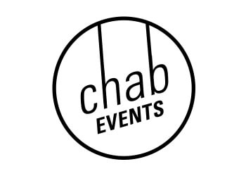 Chab Events