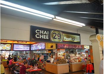 Chai Chee 29 FoodHouse