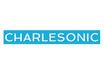 Charlesonic