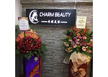 Charm Beauty Skin Care