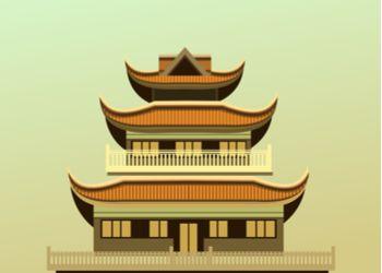 Chee Seng Temple