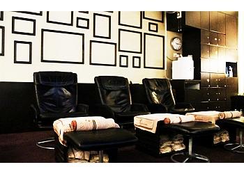 adult massage in yishun singapore