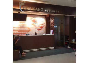 Chen Kang Wellness