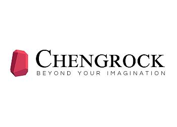 Chengrock