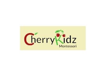 Cherry Kidz Montessori LLP