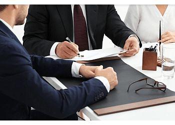 Cheryl Peh & Associates Pte. Ltd.