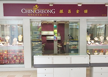 Chin Cheong Goldsmith